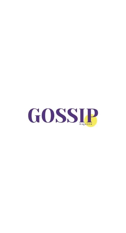 AR Magazine Gossip