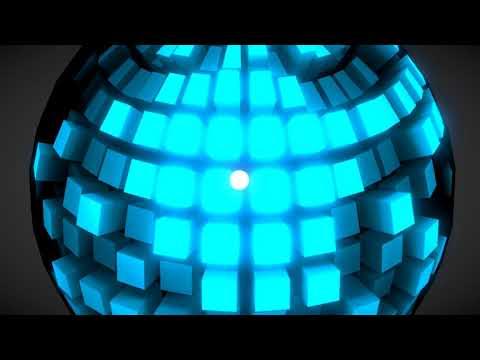 Interactive sphere