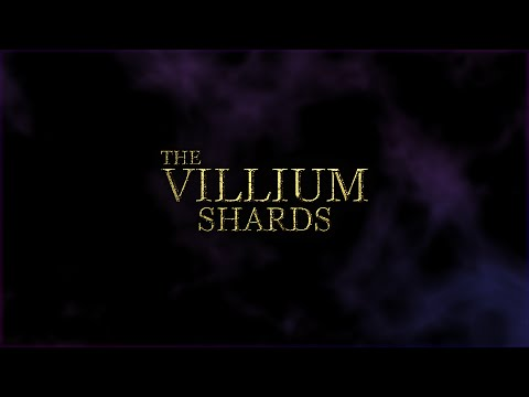 The Villium Shards