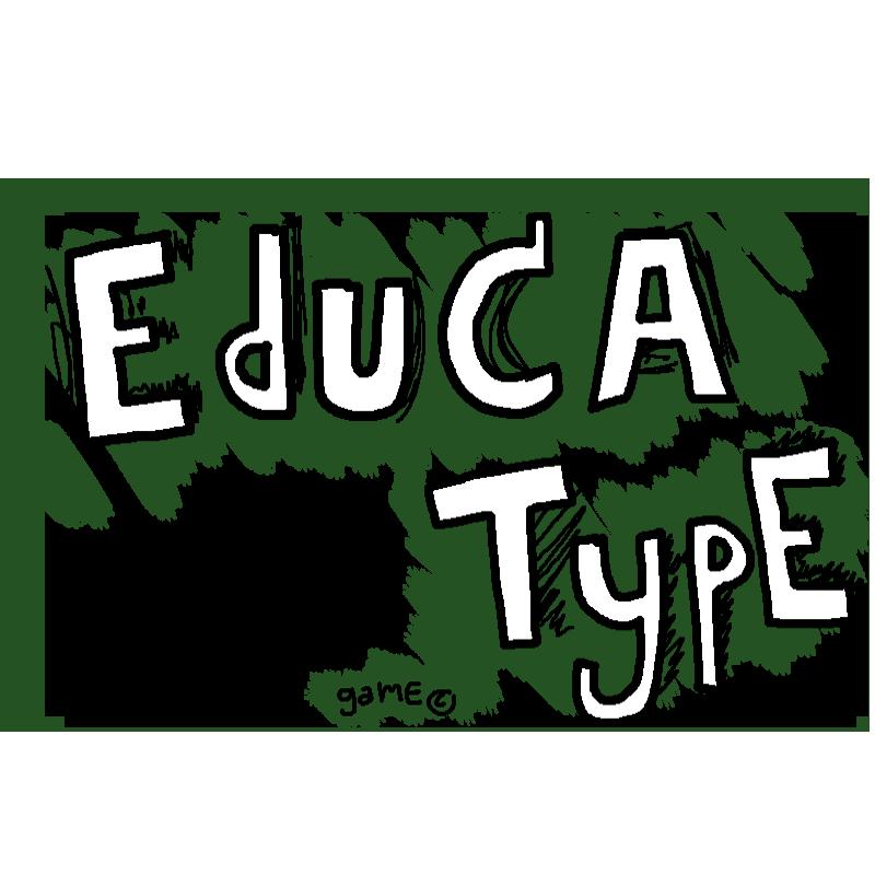 EducaType