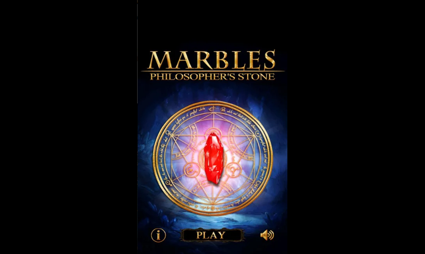 Marbles PS