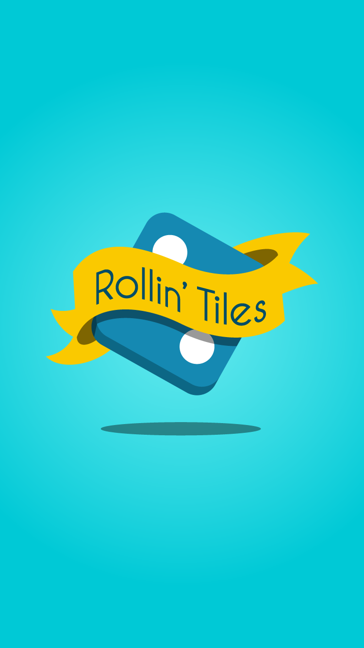 Rollin' Tiles