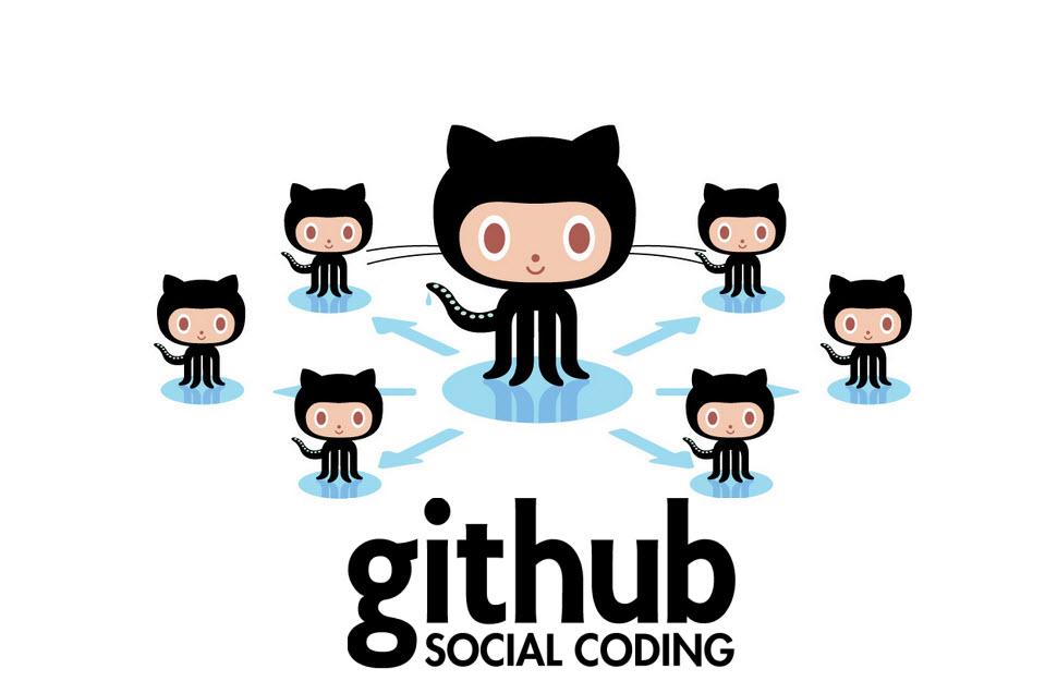 GitHub for Unity