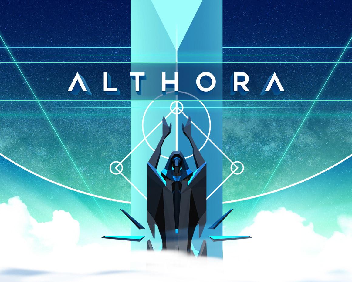 Althora