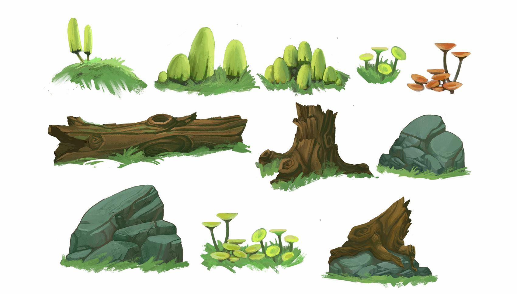 Game Assets_1