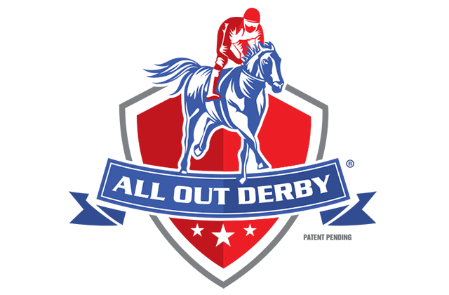 All Out Derby