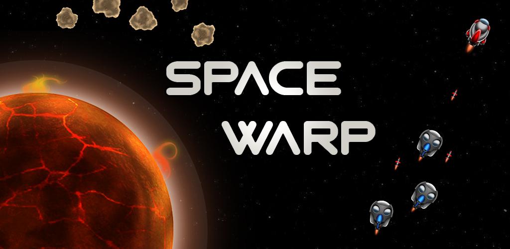 Space Warp