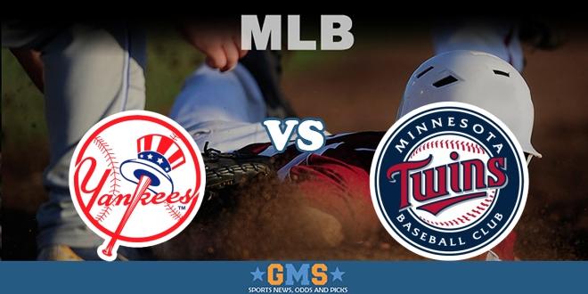 ONLINE LIVE]Twins vs Yankees AL Wild Card live stream 2017 MLB