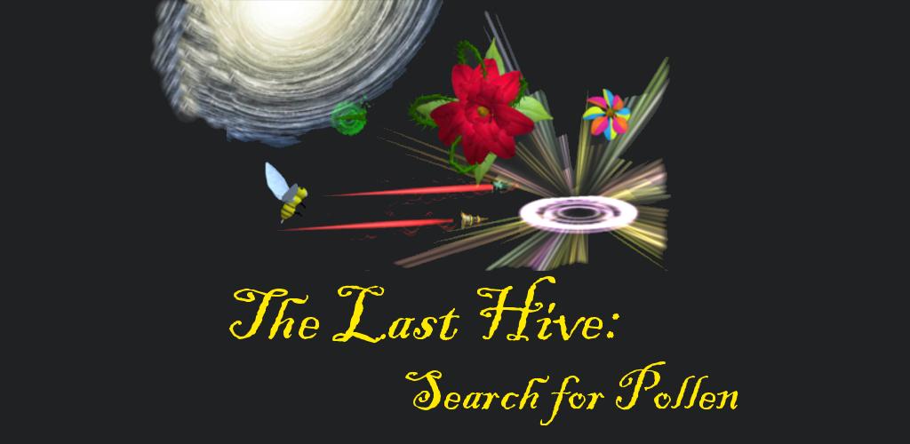 The Last Hive