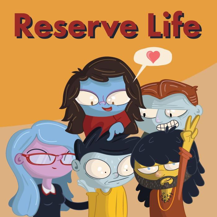 Reserve Life