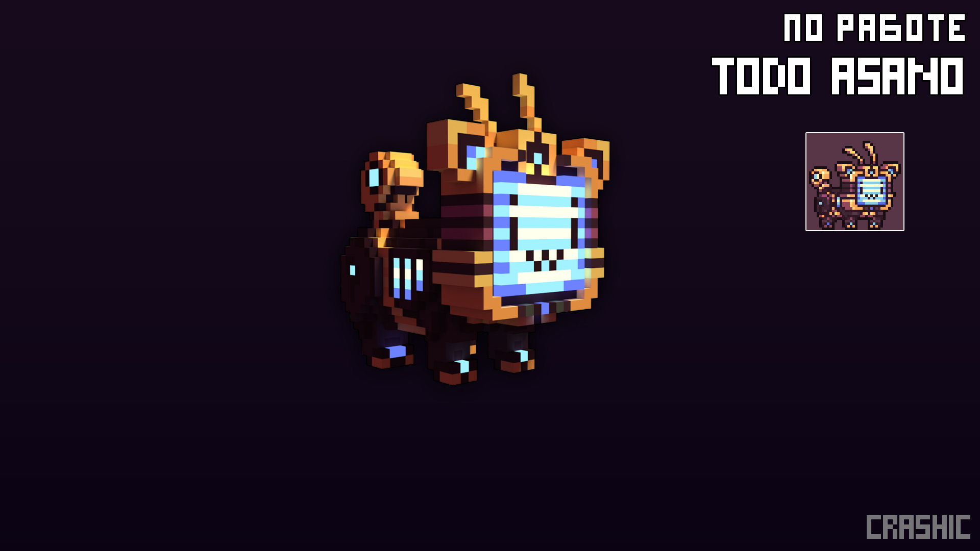Todo Bot