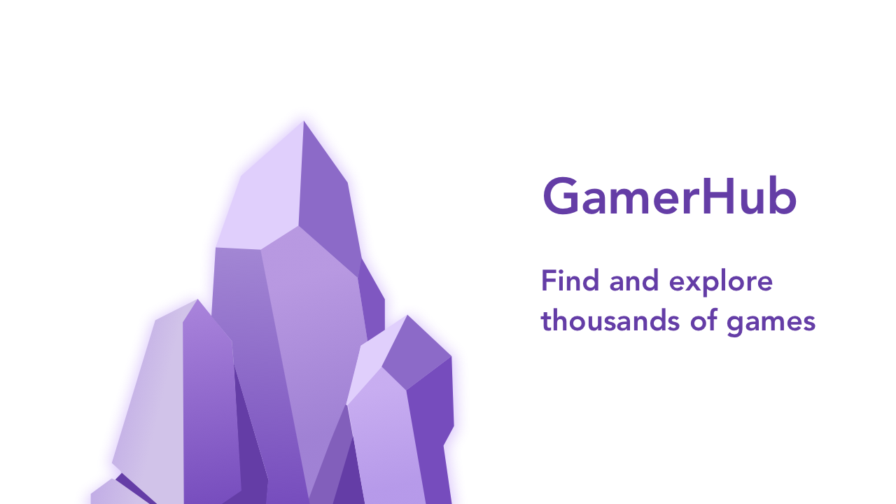 GamerHub