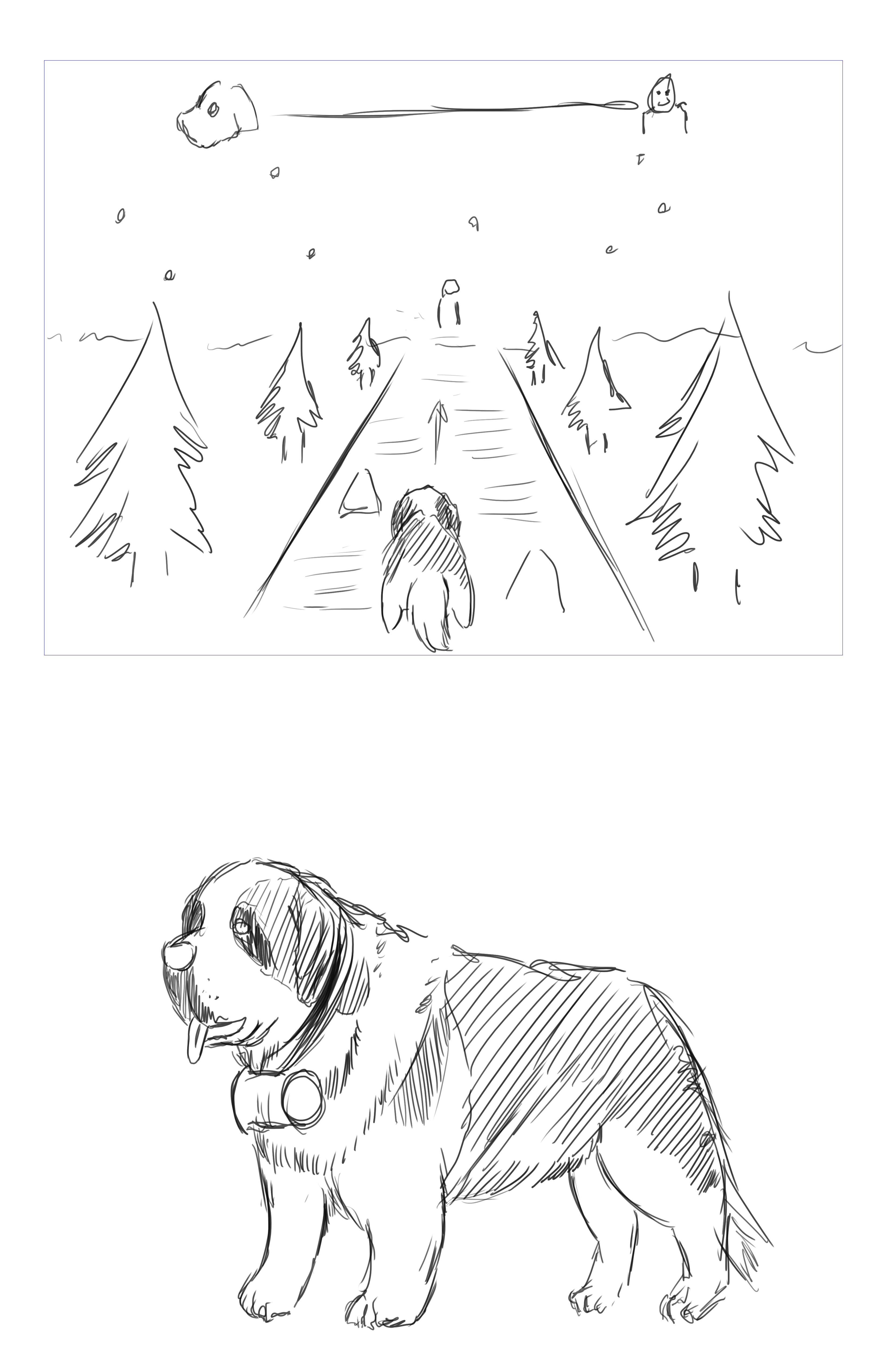 Rescue Runner