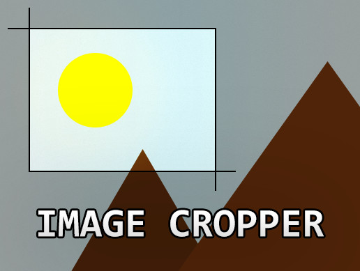 Image Cropper [Asset Store]