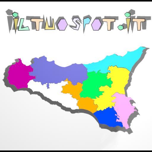www.iltuospot.it