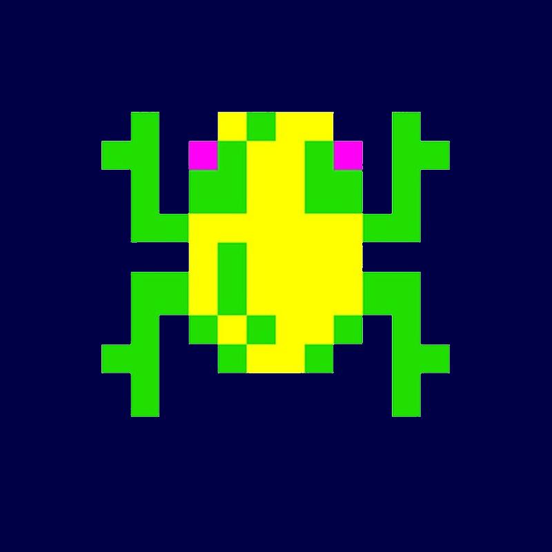UOC Prototipo de videojuego en Unity