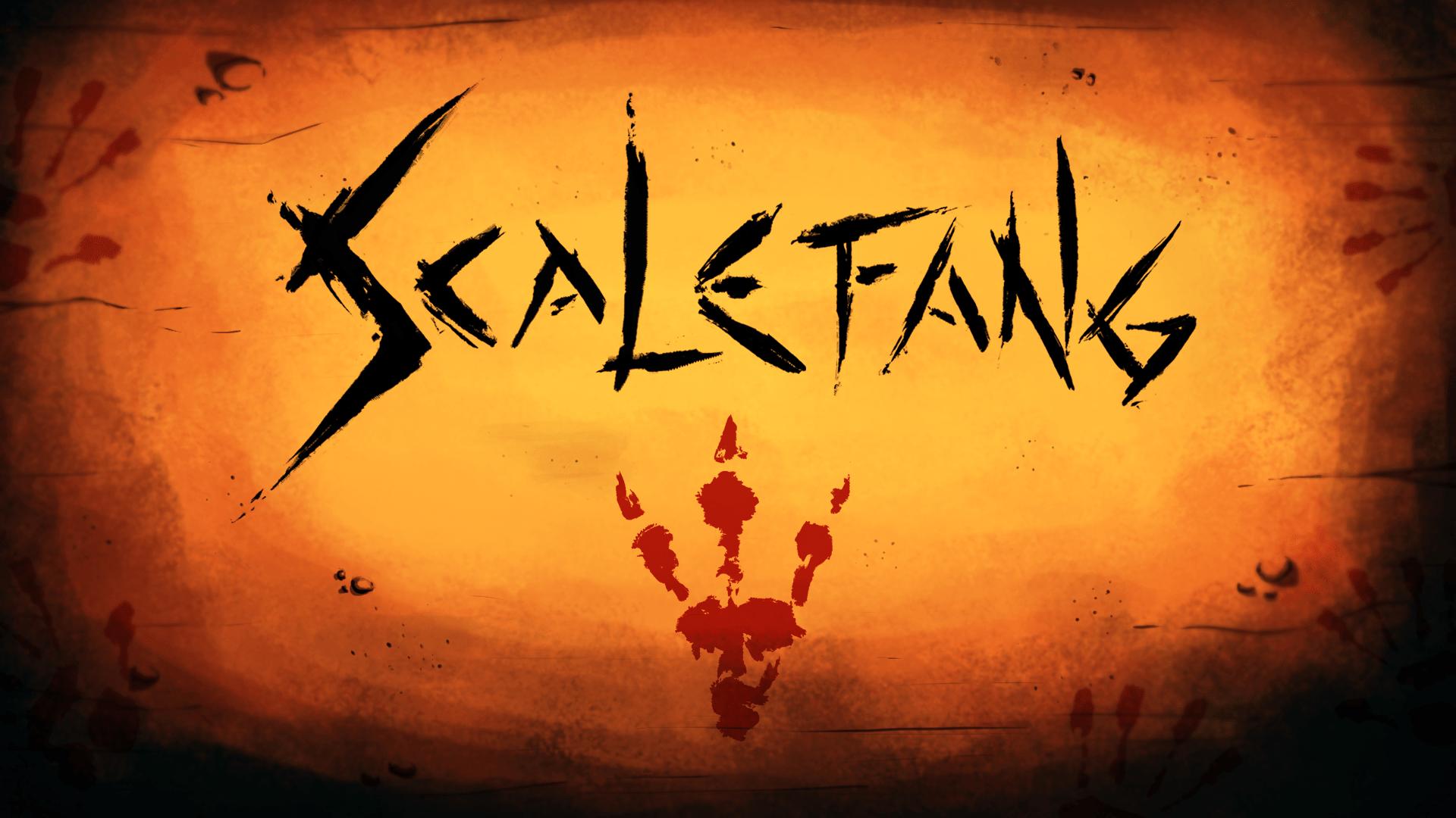 Scalefang