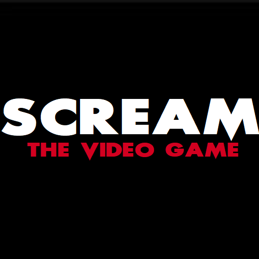 Scream: The Video Game