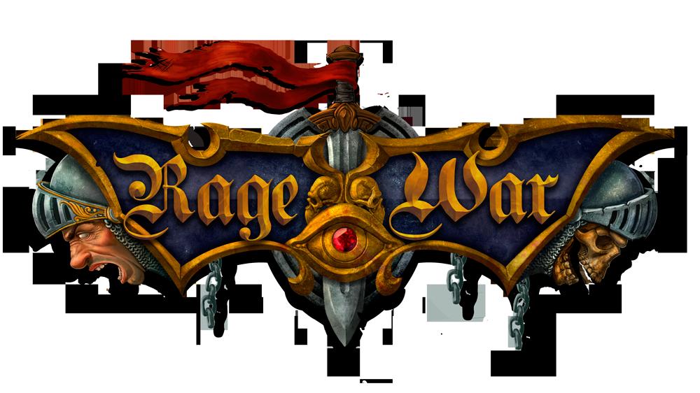 RageWar