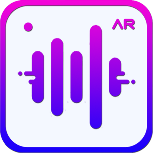 AR Audio Spectrum