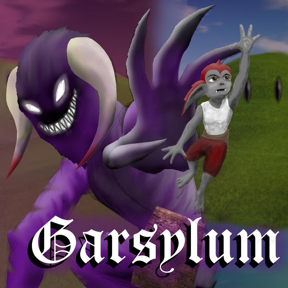 Garsylum