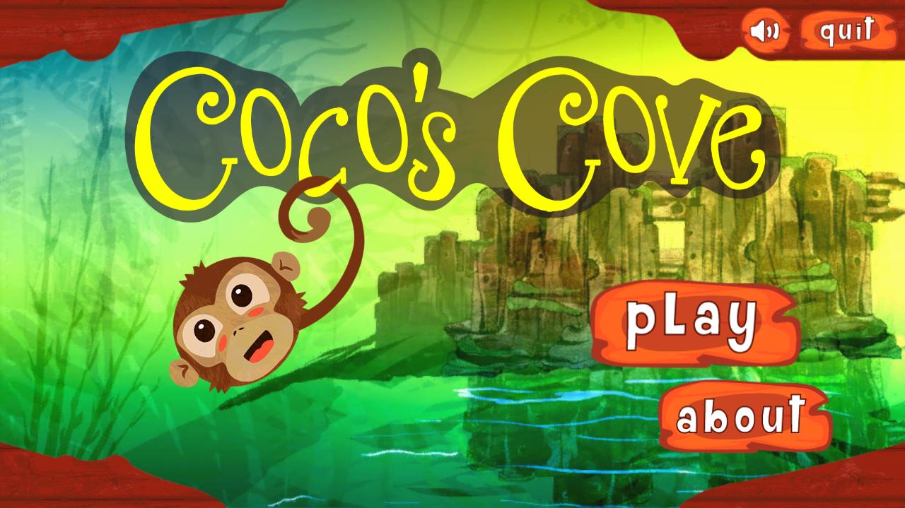 Coco's Cove