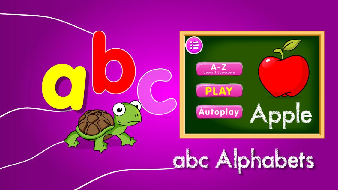 Abc Learn It
