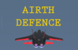 Airth Defence