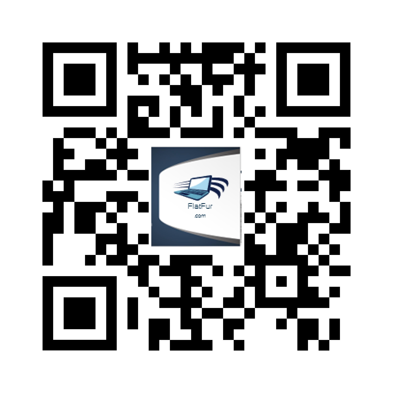 FlatFur Website