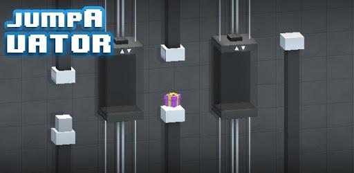 JumpAvator