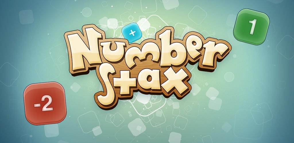NumberStax