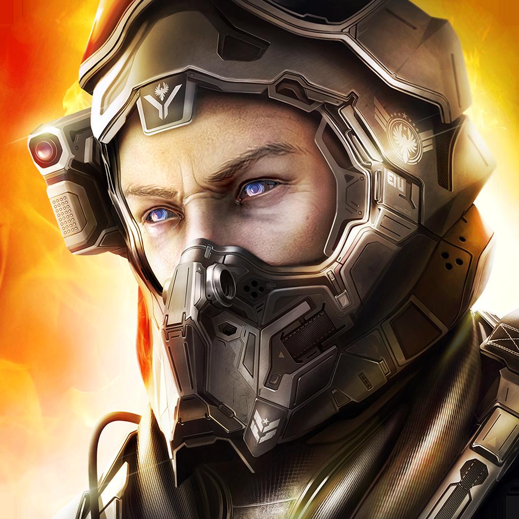 Dead Effect 2 (PS4/Xbox 0ne)
