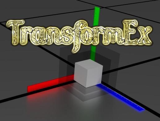 TransformEx