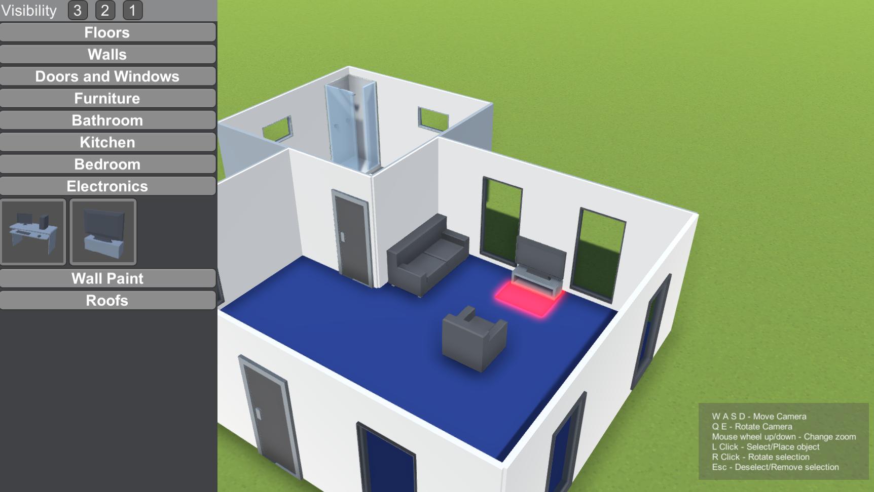 Builder Kit