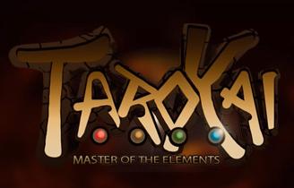 TaroKai
