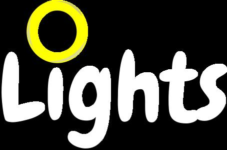 Lights O