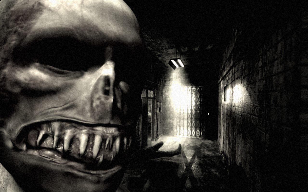 DarkCell - DeathBound
