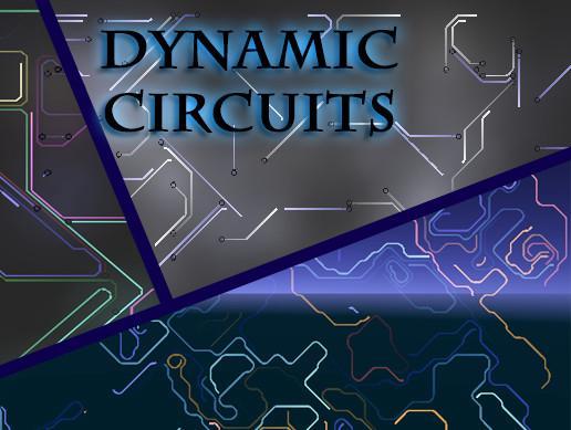 Dynamic Circuits
