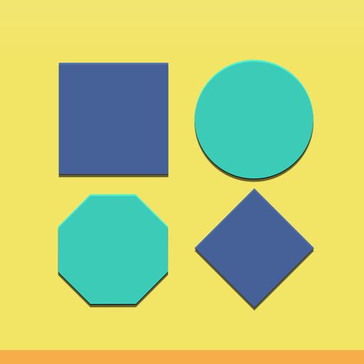 Full Colour Tiles