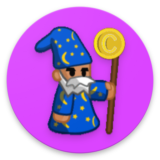 Minute Mage