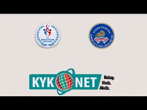 KYK.NET