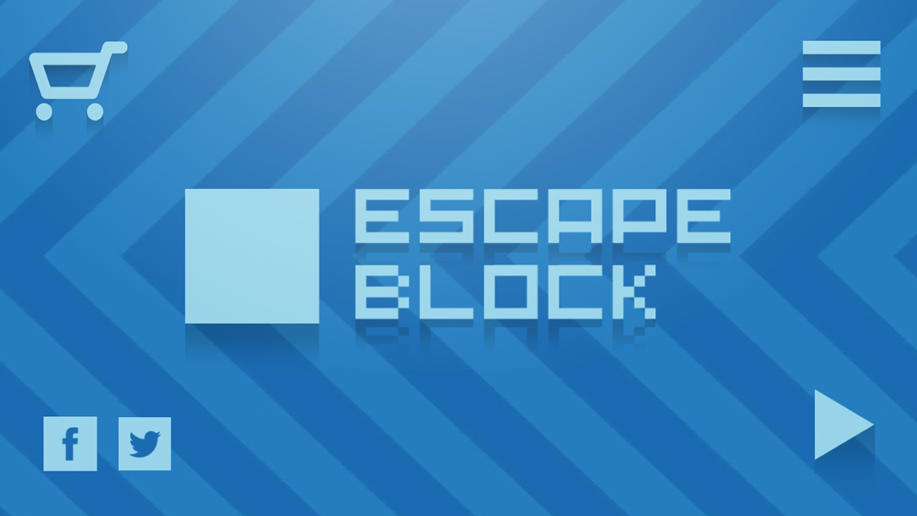 Escape Block