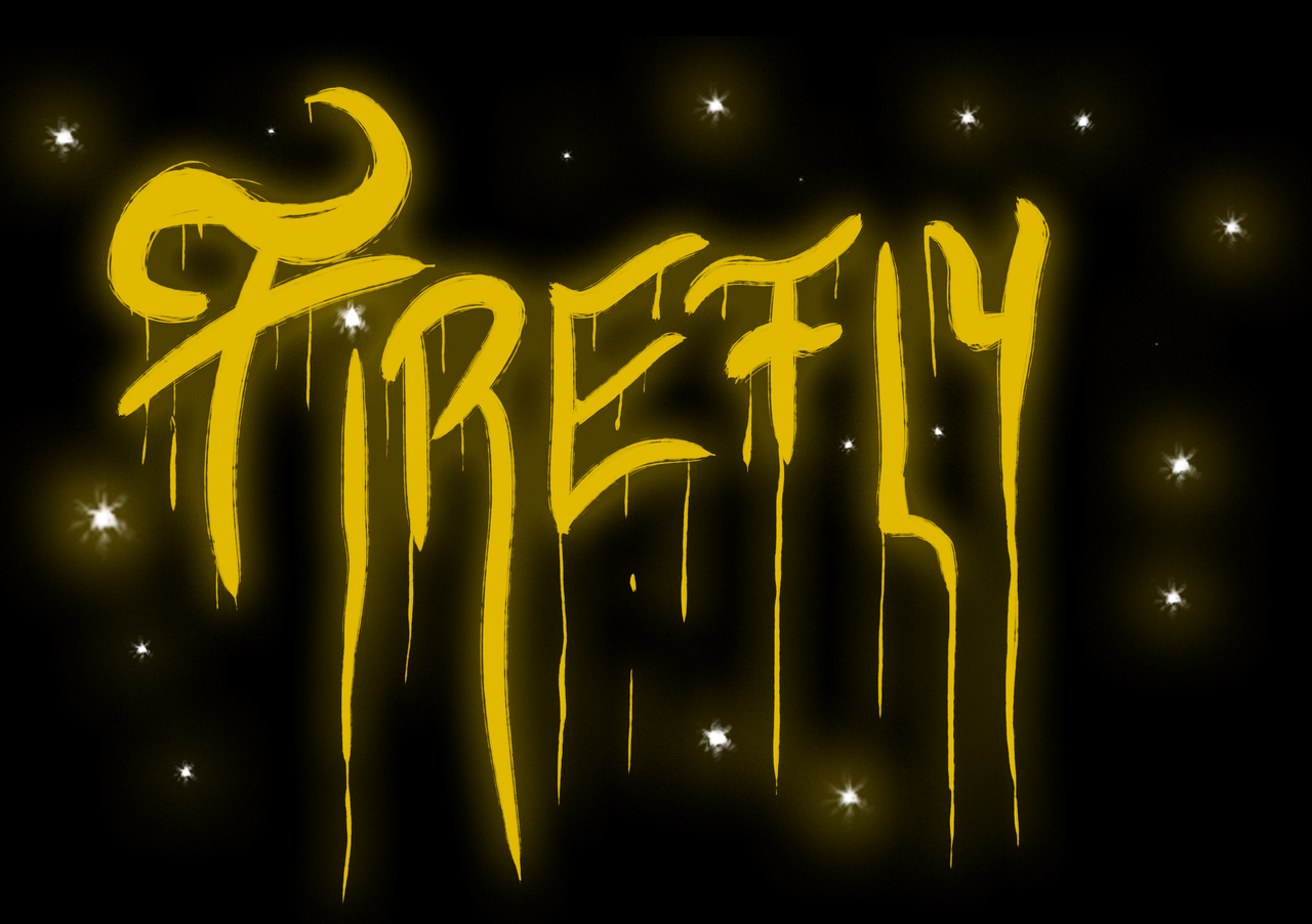 Project Firefly