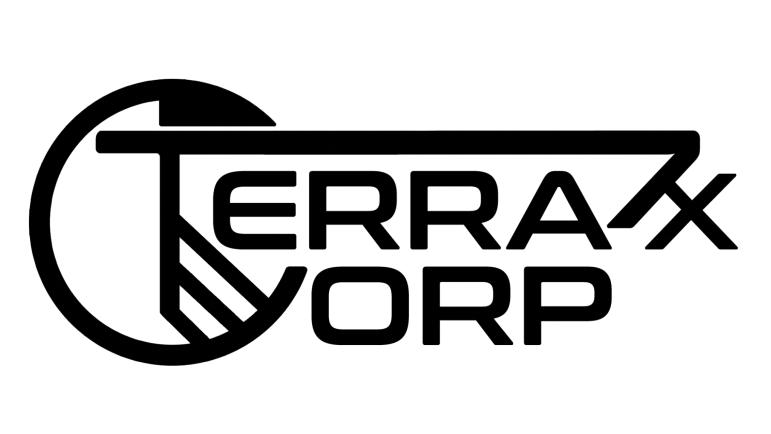 Terra-Corp 7X.