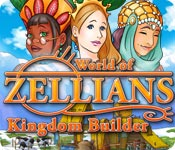 World of Zellians