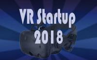 VR Startup Kit for Unity2018