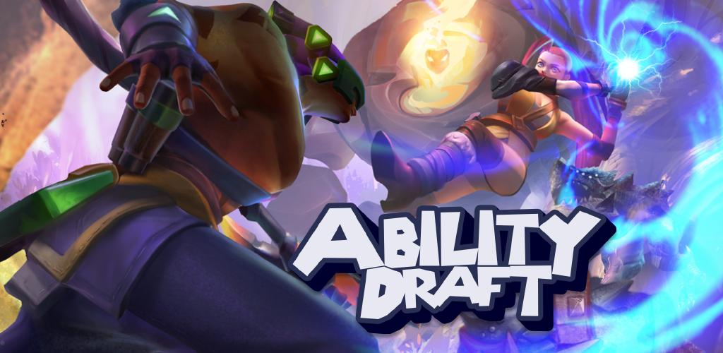 Ability Draft