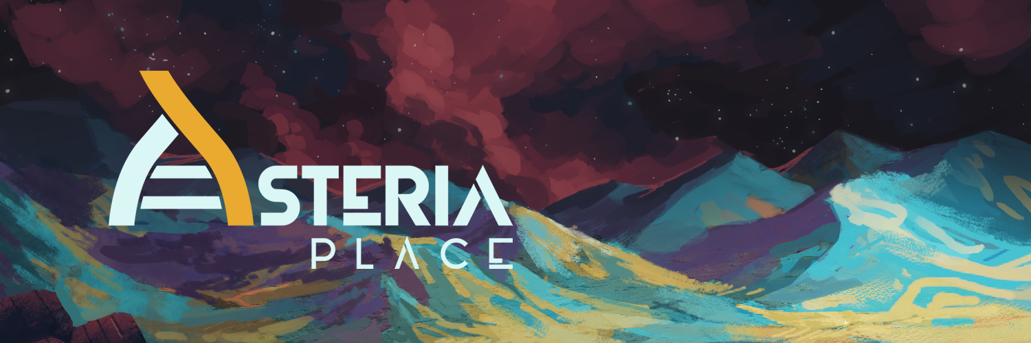 Asteria Place