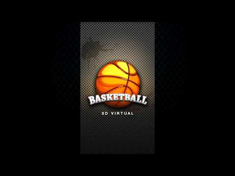 BasketBall Real 3D