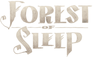 Forest of Sleep - Freelance Developer